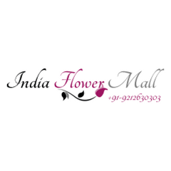 india flower mall Coupon Codes