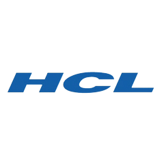 hcl-store