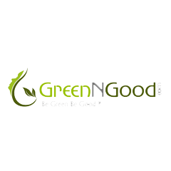 greenngood