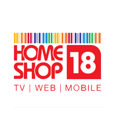 homeshop18coupon codes