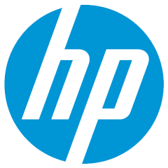 hp-online-store