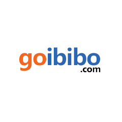 goibibocoupon codes