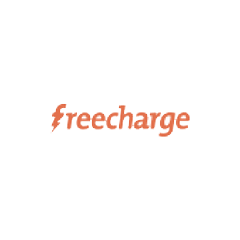 freechargecoupon codes