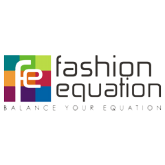 fashion-equation