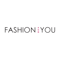 fashion and youcoupon codes