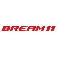 dream11coupon codes