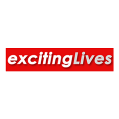 exciting-lives