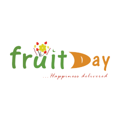 fruitday