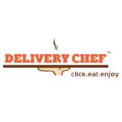 deliverychef