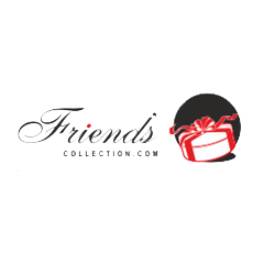 friendscollection