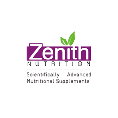 zenithcoupon codes