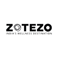 zotezo Coupon Codes