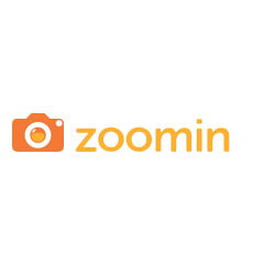 zoomincoupon codes