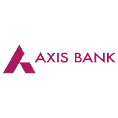 Axis Coupon Codes