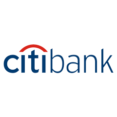 Citi Bank Coupon Codes