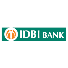 Idbi Coupon Codes