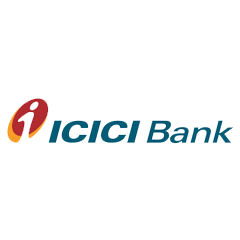 Icici Coupon Codes