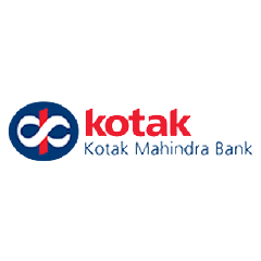 Kotak Coupon Codes