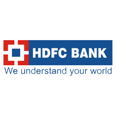 Hdfc Coupon Codes