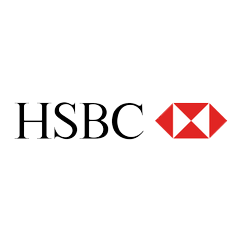 Hsbc Coupon Codes