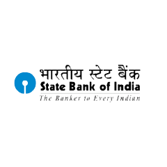 Sbi Coupon Codes