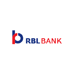 Rbl Bank Coupon Codes