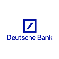 Deutsche Bank Coupon Codes