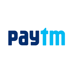 Paytm Wallet Coupon Codes