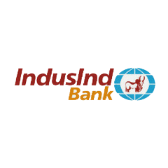Indusind Coupon Codes