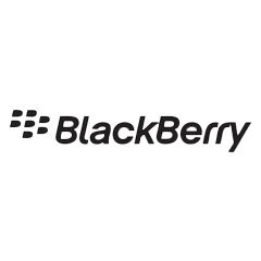 Blackberry Coupon Codes