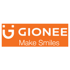Gionee Coupon Codes