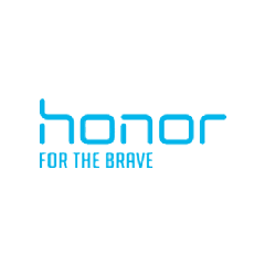 Honor Coupon Codes
