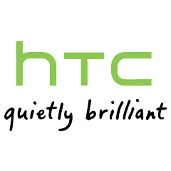 Htc Coupon Codes