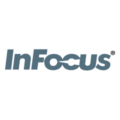 Infocus Coupon Codes