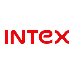 Intex Coupon Codes