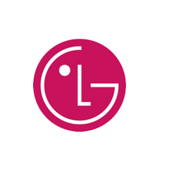Lg Coupon Codes
