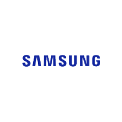 Samsung Coupon Codes