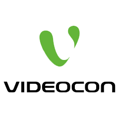 Videocon Coupon Codes
