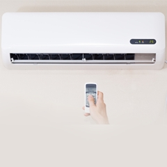 Air Conditioners Coupon Codes