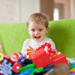 Baby Toys Coupon Codes