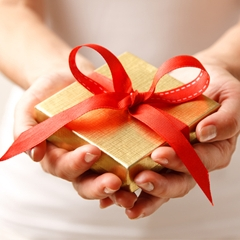 Gifts And Flowers Coupon Codes