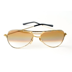 Sunglasses Coupon Codes