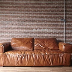 Sofas Coupon Codes