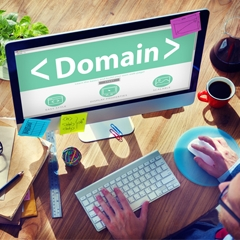 Domains Coupon Codes