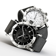 Watches Coupon Codes