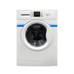 Washing Machines Coupon Codes