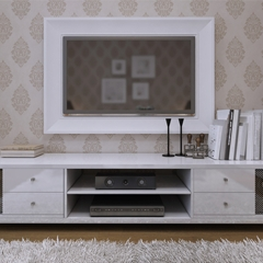TV Units Coupon Codes