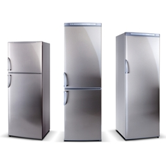 Refrigerators Coupon Codes
