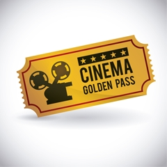 Movie Tickets Coupon Codes