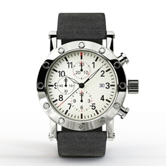 Mens watches Coupon Codes